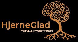 Hjerneglad Yoga & Fysioterapi